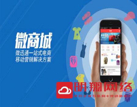 广州小程序开发门槛高吗?自学开发小程序难吗?