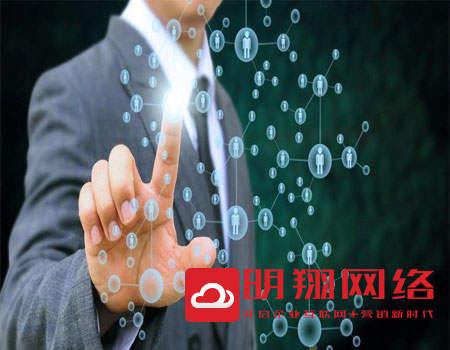 广州网站建设:企业网站建设需要注意哪些?