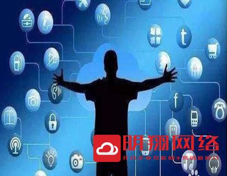 广州电商微信小程序审核未通过,为什么我的小程序审核不通过?