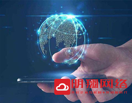广州微信小程序的坑,小程序开发需要避开哪些坑?